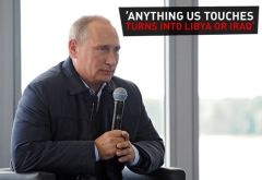 putin_anything_us_touches_libya_iraq