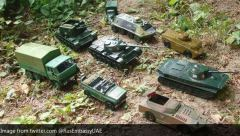 russia_toy_tanks