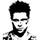 picture-5_Tyler Durden