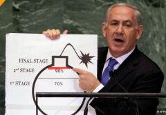 netanyahu_with_bomb_cartoon