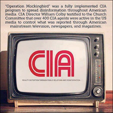 Operation_MockingBird-CIA_MSM