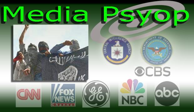 Western_MSM_PsyOp_CIA_propaganda